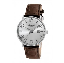 Kenneth Cole Herrenuhr KC8006