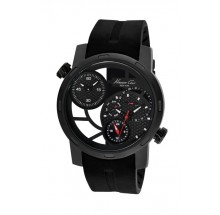 Kenneth Cole Herrenuhr KC8018