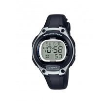 Casio Collection Uhr LW-203-1AVEF