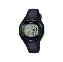Casio Collection Uhr LW-203-1BVEF