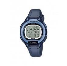 Casio Collection Uhr LW-203-2AVEF