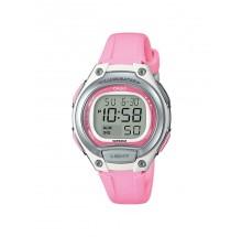 Casio Collection Uhr LW-203-4AVEF