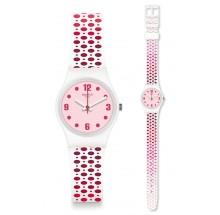 Swatch Pavered Uhr LW163