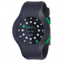 The One Uhr Manali Kick MK202G3