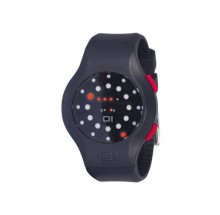 The One Uhr Manali Kick MK202R3