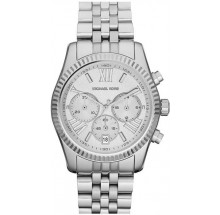 Michael Kors Unisexuhr Lexington MK5555