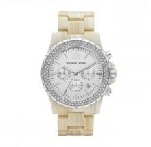 Michael Kors Damen Chronograph MK5598