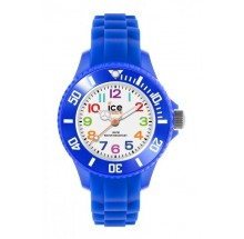 Ice Watch Kids Ice-Mini-Blue-Mini Kinderuhr MN.BE.M.S.12