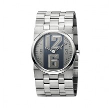Bruno Banani Myro Gents Uhr MR0032100