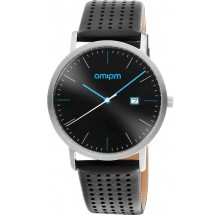 am:pm Herrenuhr PD148-U309