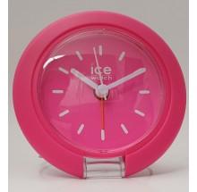 Ice Watch Reisewecker - Kinderwecker für Jungen und Mädchen und groß und klein -  Typ: 015194