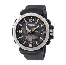 Casio Pro Trek Monte Civetta Uhr PRG-600-1ER