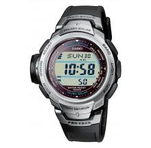 Casio Pro Trek Alung Gangri Uhr PRW-500-1VER