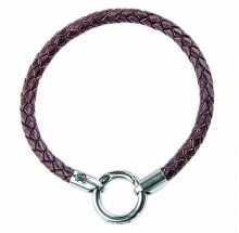 Pirate Spirit Herren Armband Lil' Rope brown PS-15.12.21.0