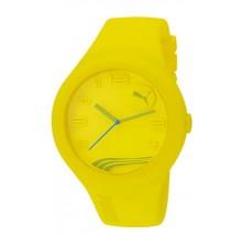 Puma Active Form XL Yellow PU103211004 NEU