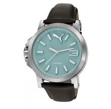 Puma Uhr Ultrasize LDS Blue PU103462009
