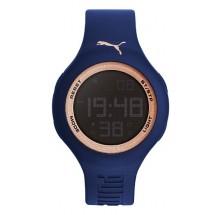 Puma Active Loop One 44 - blue PU910801045 NEU