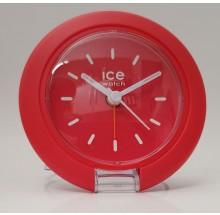 Ice Watch Reisewecker - Kinderwecker für Jungen und Mädchen und groß und klein -  Typ: 015196