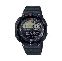 Casio Collection Uhr SGW-600H-1BER