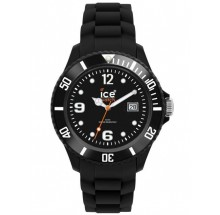 Ice Watch Sili Black Big SI.BK.B.S.09