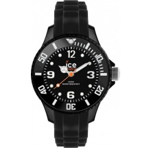 Ice Watch Kids Ice-Forever-Black-Mini Kinderuhr SI.BK.M.S.13