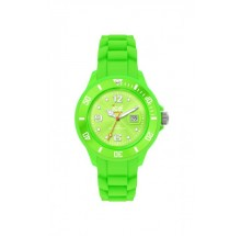 Ice Watch Sili Green Small SI.GN.S.S.09