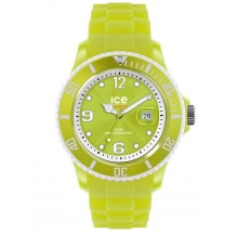 Ice Watch Ice Summer Beach Lime Big SI.LIM.B.S.13