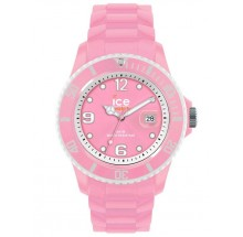 Ice Watch Ice Summer Beach Orchid Unisex SI.ORC.U.S.13