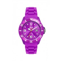 Ice Watch Sili Purple Unisex SI.PE.U.S.09