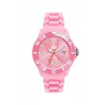 Ice Watch Sili Pink Unisex SI.PK.U.S.09