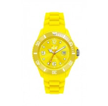 Ice Watch Sili Yellow Big SI.YW.B.S.09