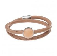 Skagen Damen Armband SKJ0087040