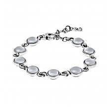 Skagen Damen Armband SKJ0331040