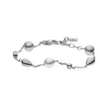 Skagen Damen Armband SKJ0403040