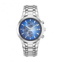 s.Oliver Herren Chrono SO-1673-MC