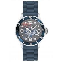 s.Oliver Junior Uhr SO-2225-PQ #