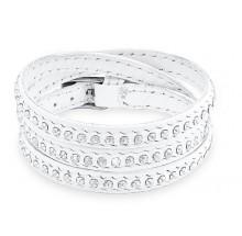 s.Oliver Damen Armband SO1045