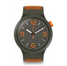Swatch Big Bold BBBeauty Uhr SO27M101