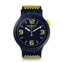Swatch Big Bold BBNeon Uhr SO27N102