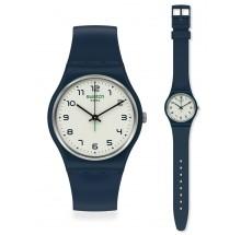 Swatch Sigan Uhr SO28N101