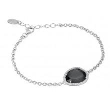 Mabina Damen Armband SODKKK533113