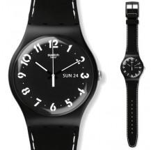 Swatch SCOPRIMI SUOB711