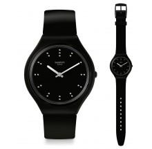Swatch Skin Skinero Uhr SVOB106