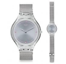 Swatch Skin Skinstones Uhr SVOK105M