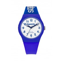 Superdry Urban Herrenuhr SYG164U