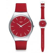 Swatch Skin Irony Skinrossa Uhr SYXS119