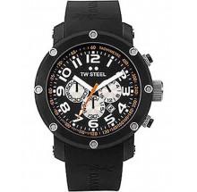 TW Steel Limited Edition Dakar Sport Herrenuhr Chronograph TW444