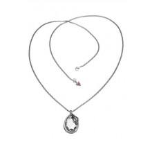 Guess Damen Halskette UBN80114