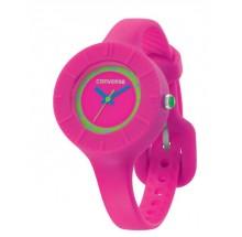 Converse Damenuhr VR023-670 Skinny Pink