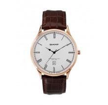 Gant Herrenuhr Windsor W10666
